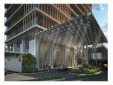 Disewakan Ruang Kantor di Gedung Generali, Gran Rubina Bussiness Park Area Epicentrum, Kuningan (CBD), Jakarta Selatan - Semi Furnished / Bare Condition