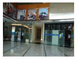 Sewa Ruang Kantor di Kobexindo Tower Ancol, Jakarta Utara