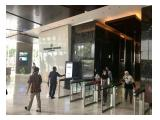 Sewa Ruang Kantor Ground Floor di Tamansari Parama Office, Jakarta Pusat New Office Building, Menteng, Jakarta Pusat