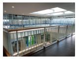Disewakan Office Space Bluegreen Office Tower