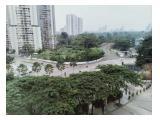 Sewa Ruang Kantor Epiwalk Epicentrum Walk Jakarta Selatan – Fully Furnished