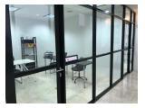 Promo Virtual Office & Sewa Kantor Pri Office Jakarta Selatan