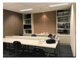 Sewa Office Space